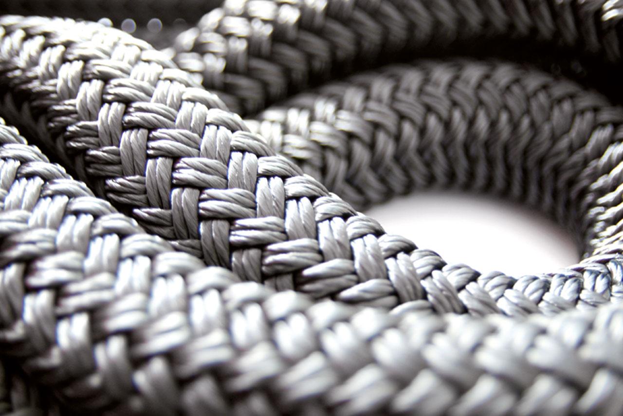 Gleistein Ropes