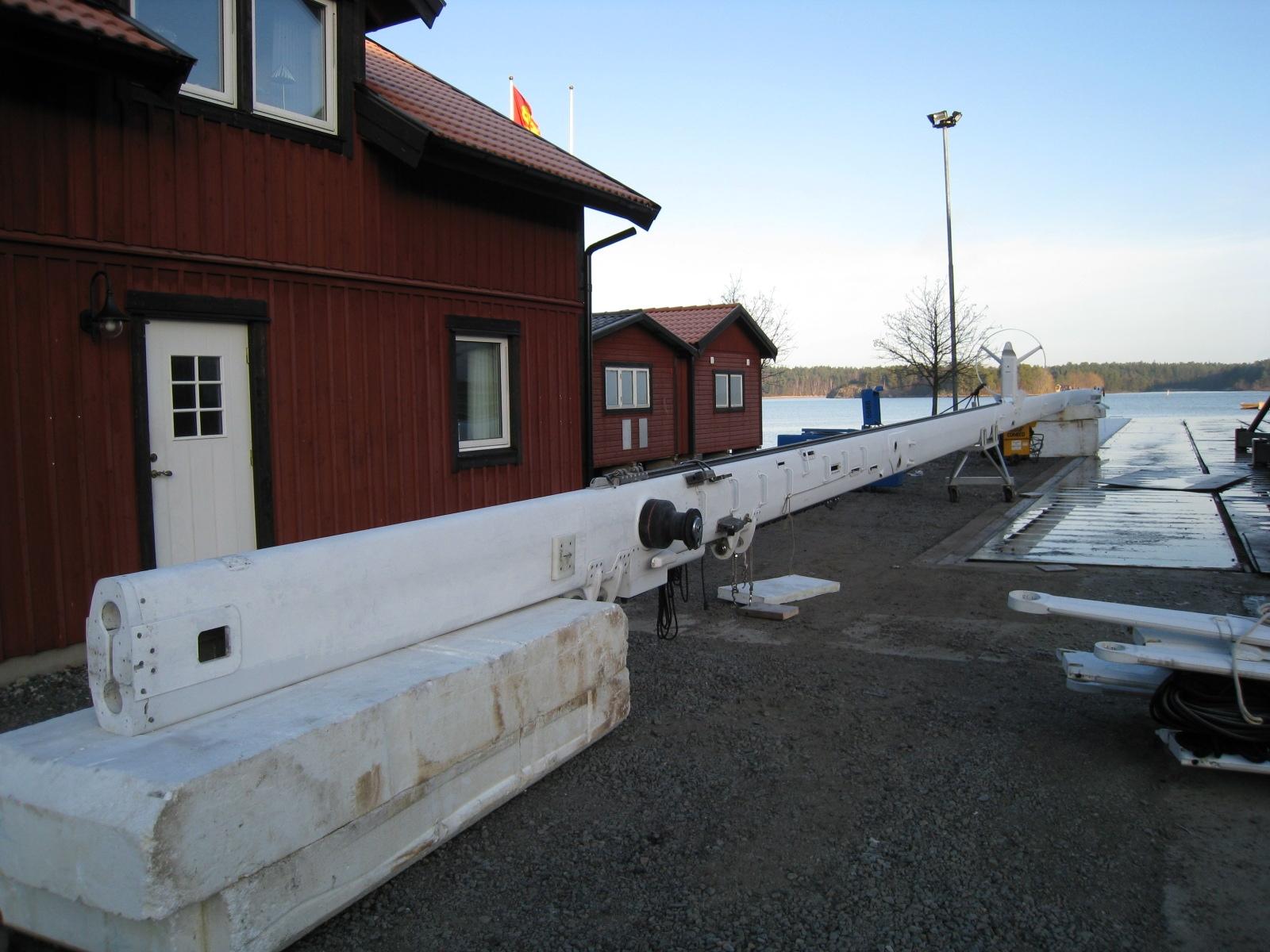 S.Y. Susanne af Stockholm